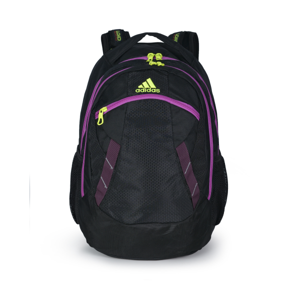 Adidas Stratton Backpack M