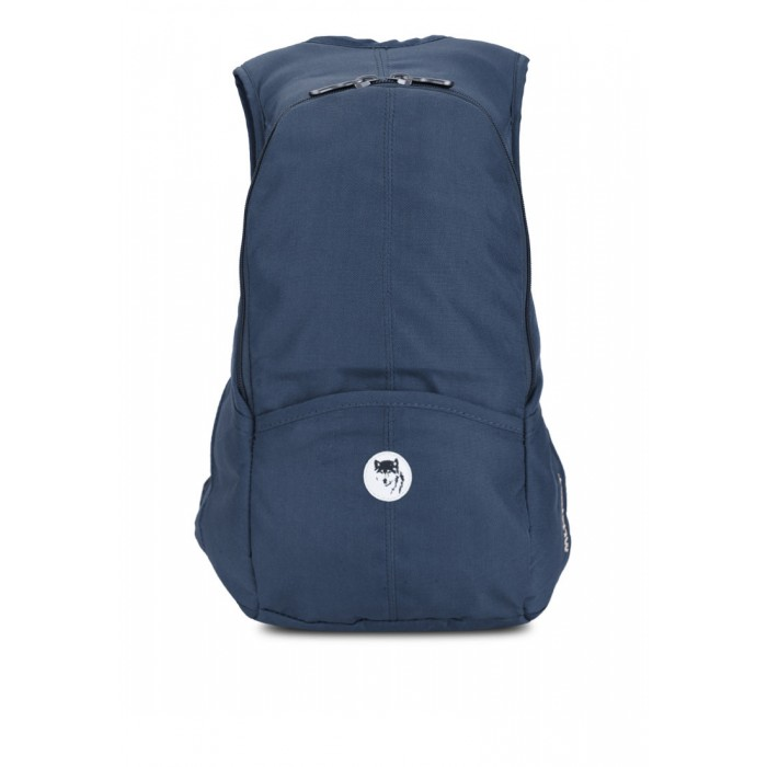 PRETTY BOY BACKPACK (NAVY)