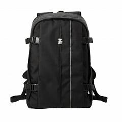 Crumpler Jackpack Full Photo Black