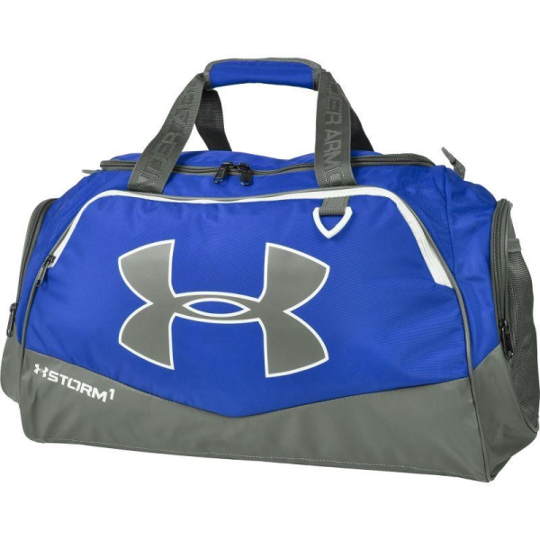 Under Armour Storm 1 Duffle