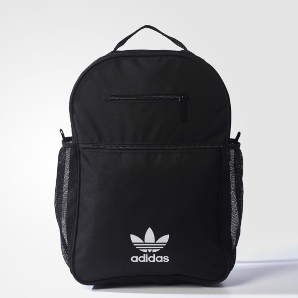 Ba lô adidas ORIGINALS TREFOIL BACKPACK