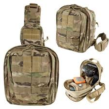 5.11 rush moab 6 multicam