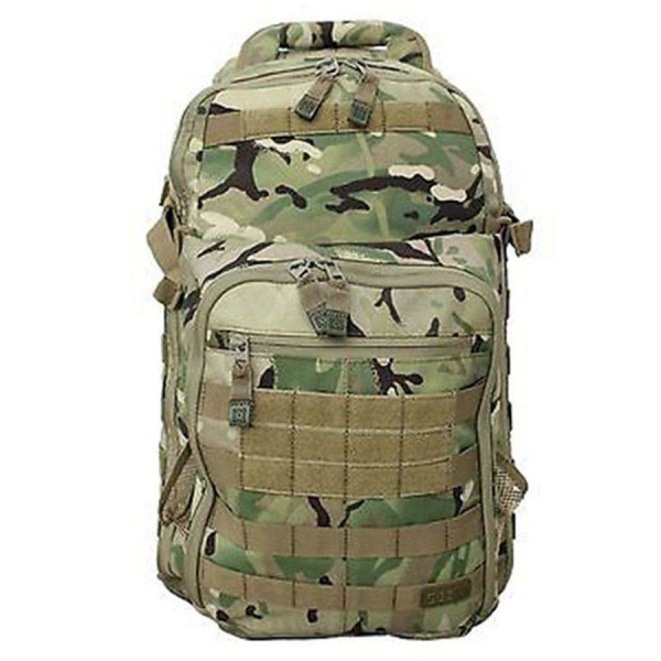 All Hazards Prime Backpack - Multicam