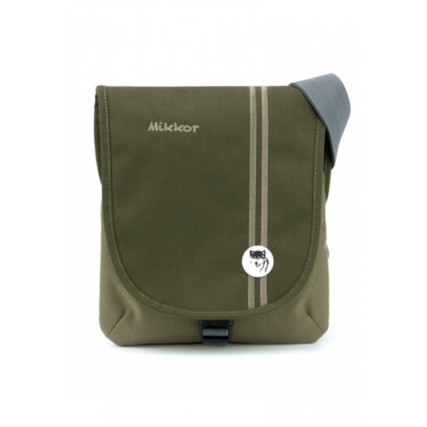 BETTY TABLET (KHAKI)