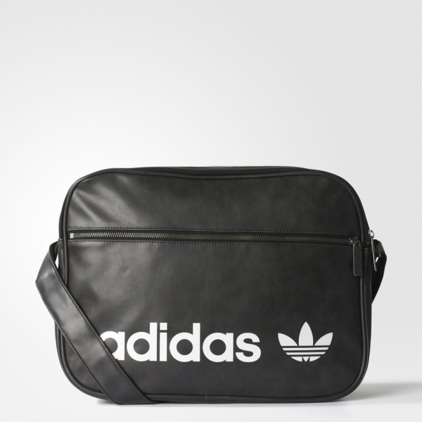 Cặp Adidas AIRLINER VINTAGE BAG
