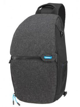 Benro Traveller 150 Backpack (S) Black