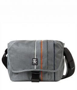 TÚI CRUMPLER JACKPACK 4000 CAMERA