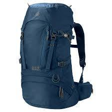 Jackwolfskin ACS HIKE 32 PACK HIKING BACKPACK