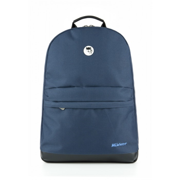 BALO DUCER BACKPACK NEW