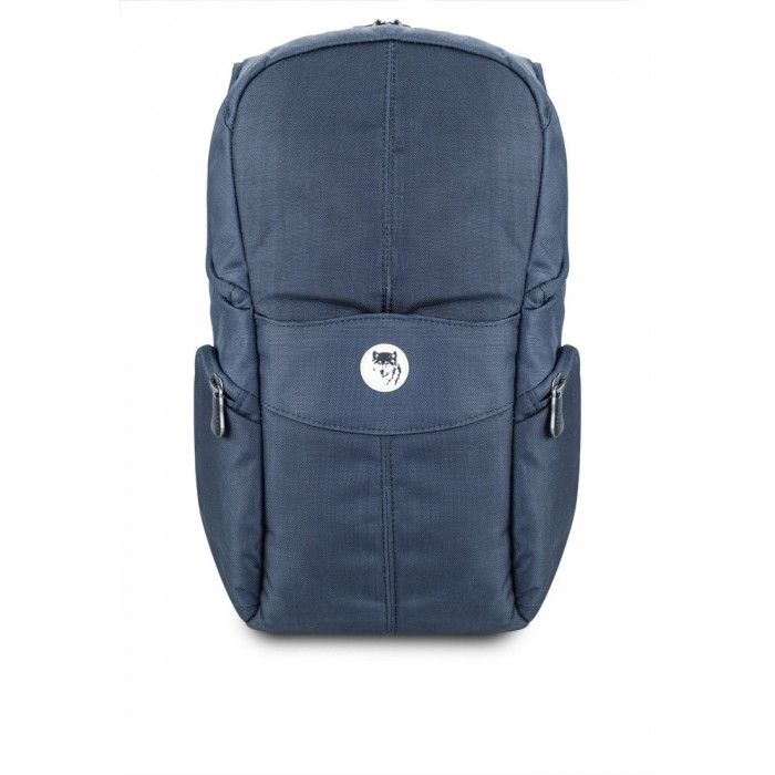 ROADY GEAR (NAVY)