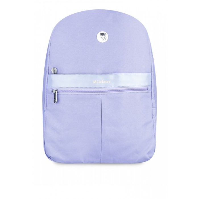 EDITOR BACKPACK (MÀU TULIP)