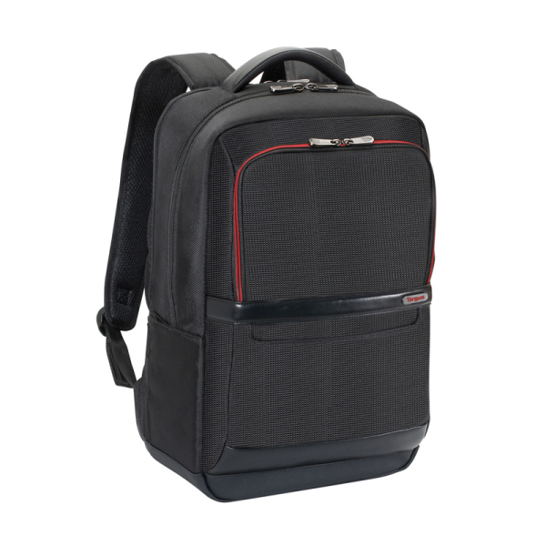 "Targus 15.6"" Terminal T-II Advanced Backpack TBB574-70"