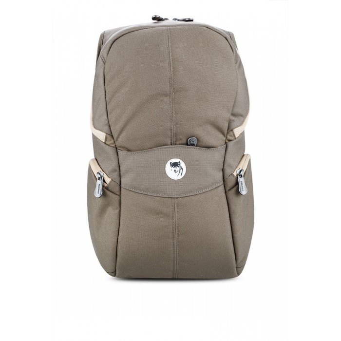 ROADY GEAR (BROWN GREY)