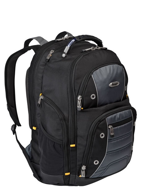 Targus 16 Drifter II Laptop Backpack TSB238AP