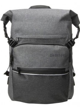 Benro Discovery 200 (M) Grey