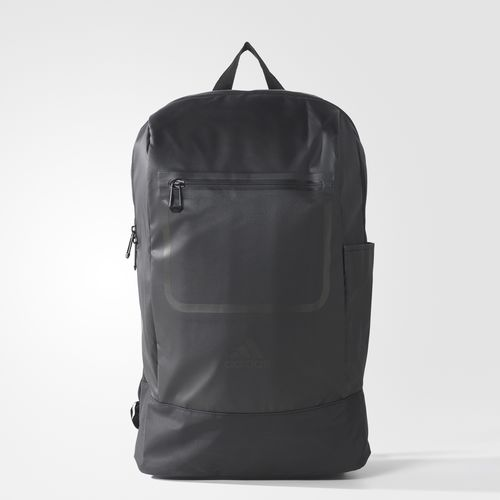 ADIDAS TRAINING BACKPACK  ( black )