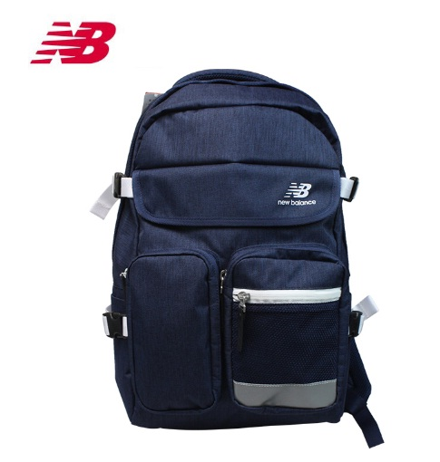 Shoulder  Fashion Casual Backpack