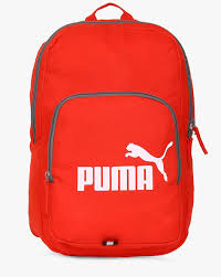 Puma Phase BackPack Large L