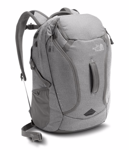 THE NORT FACE   BIG SHOT BACKPACK