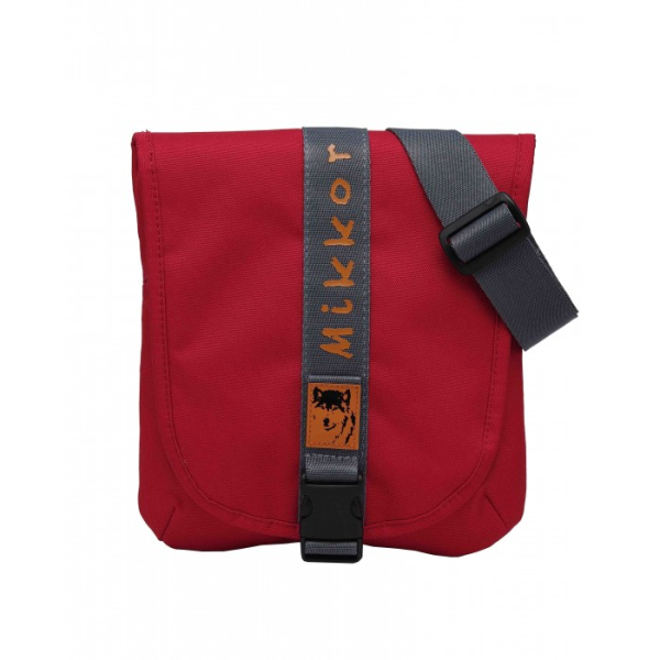 ROADY SLING (RED)