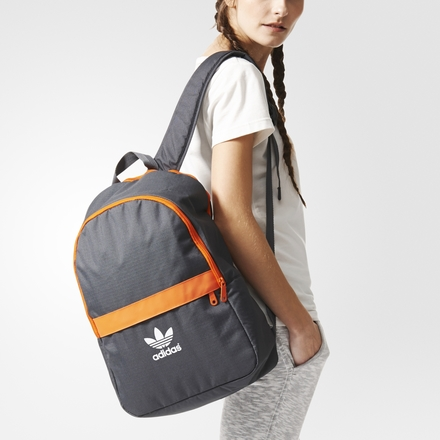 Adidas Originals Essentials Backpack