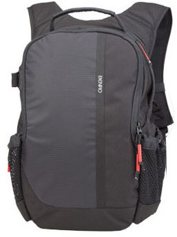 Benro Swift 100 (S) Black