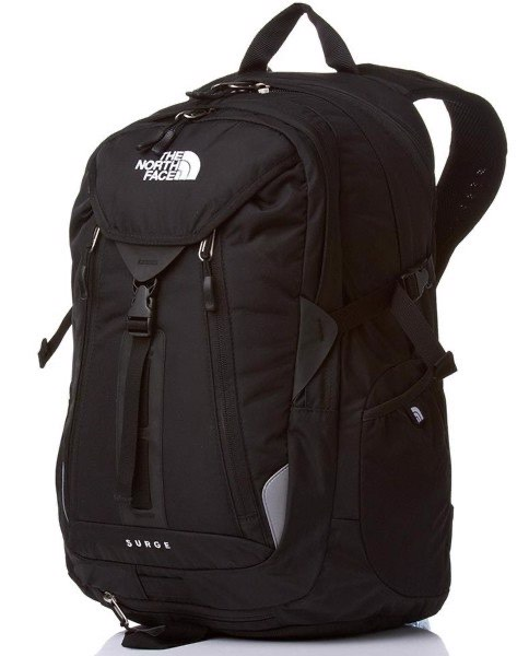 THE NORTH FACE SURGE I