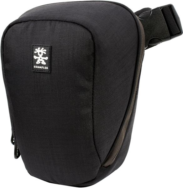 Túi Xách Crumpler Quick Escape 400 S Black