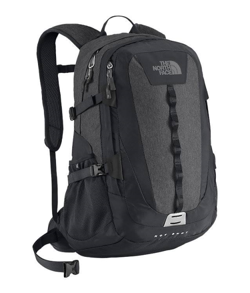 THE NORTH FACE HOT SHOT 2009