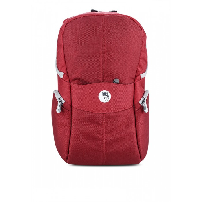 ROADY GEAR (RED)