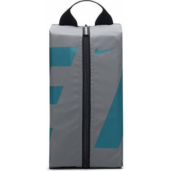 Nike Alpha Shoe Bag M
