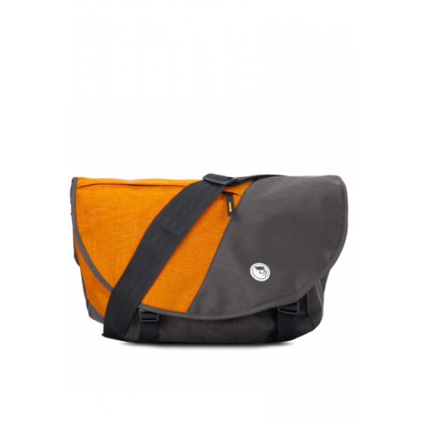 LAPTOP DILY (ORANGE)