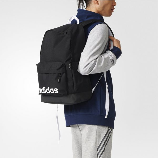 Adidas  Neo Linear Bag Pack