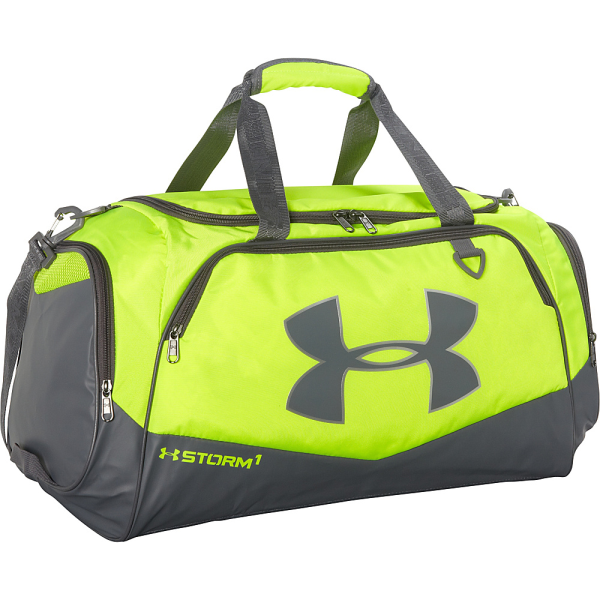 Under Amour Storm 1 Duffle