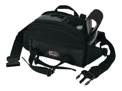 Lowepro photoRunner