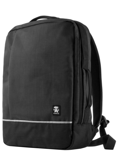 Crumpler Roady Laptop L BackPack