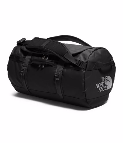THE NORT FACE BASE CAMP DUFFEL—SMALL