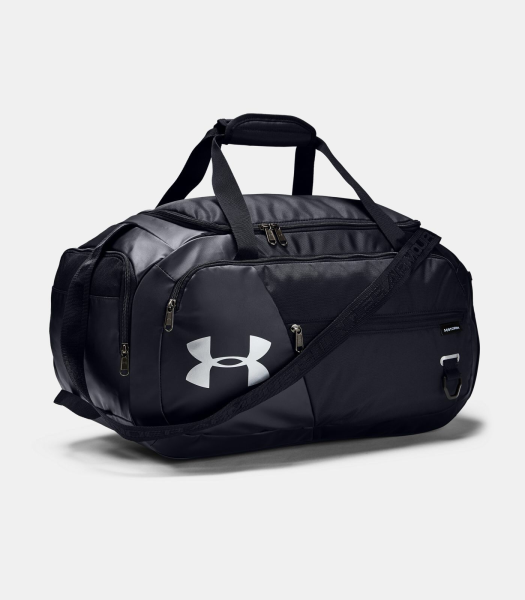 Under Amour UA Undeniable 4.0 Small Duffle