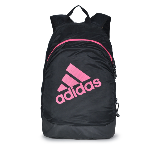 Adidas Rush Backpack