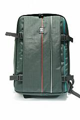Crumpler Jackpack Full Photo Dark Grey