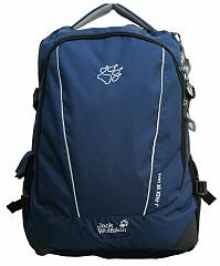 Jack Wolfskin J-Pack De Luxe Backpack M