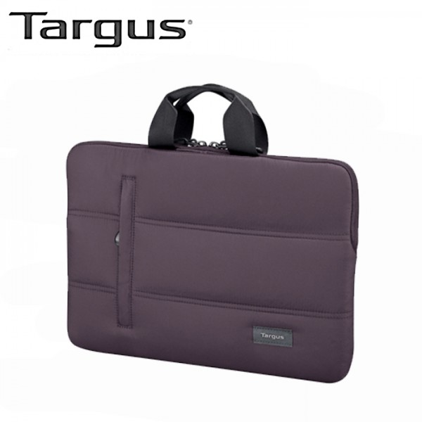 Targus Crave II sipcase for ipad TSS59301AP-50
