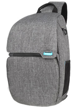 Benro Traveller 150 Backpack (S) Grey