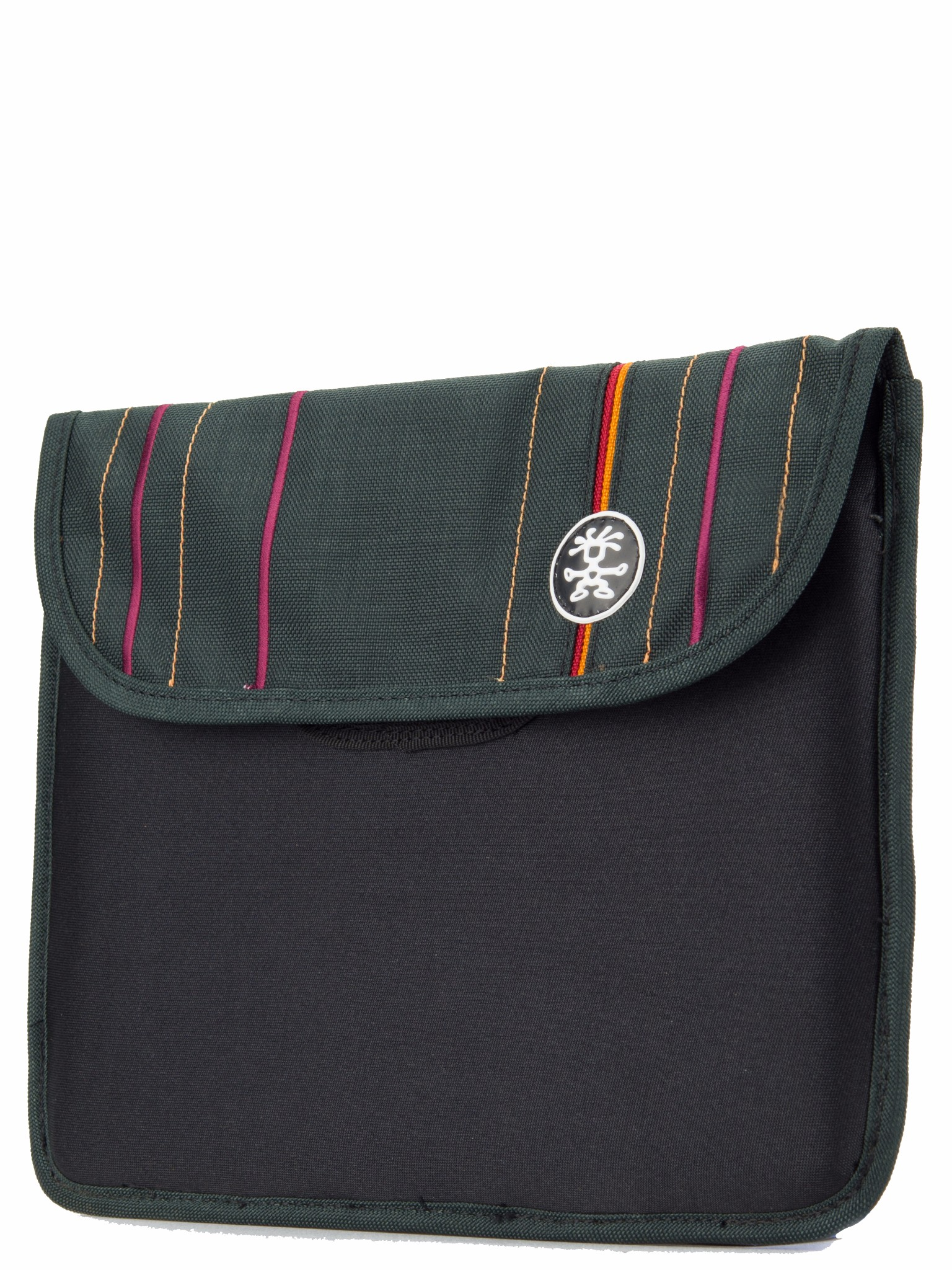Crumpler Envelop iPad (M) Black