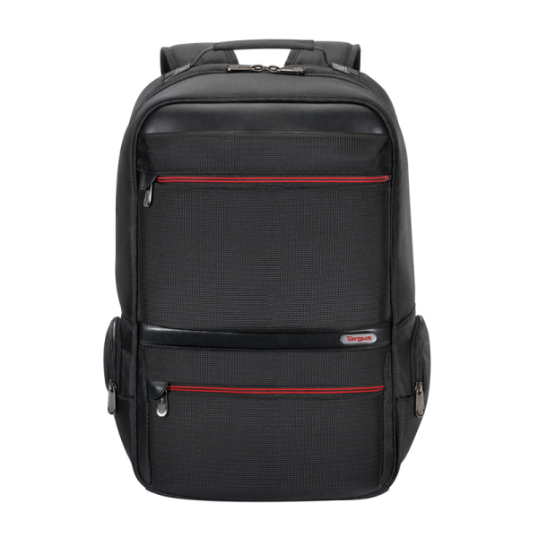 "Targus 15.6"" Terminal T-II Essential Backpack TBB573-70"