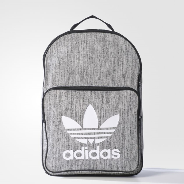 ADIDAS ORIGINALS CASUAL BACKPACK