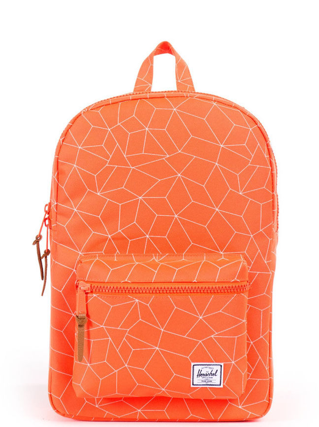 Herschel Settlement Backpack Mid Volume 10033-00573-OS
