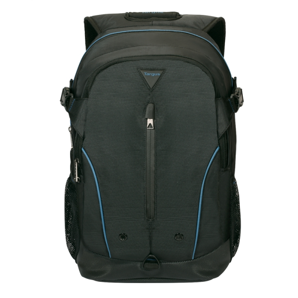 "Targus 15.6"" CityLite II Ultra Backpack TSB798AP-70"