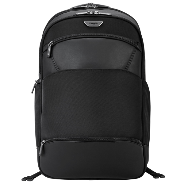 "Targus 15.6"" Mobile ViP Checkpoint-Friendly Backpack TSB862AP"