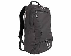 STM Impulse Medium Laptop Backpack